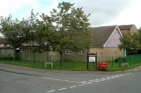 Photo of Trecenydd Community Centre