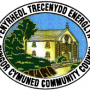 Community Council meetings during COVID-19