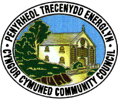 Penyrheol, Trecenydd and Energlyn Community Council